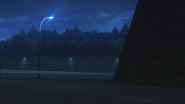 Fate/Zero 21화 썸네일