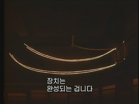 """(자막) 명탐정 코난 """"핫토리 명추리"""" 모음 168화 썸네일"""
