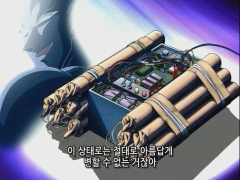 """(자막) 명탐정 코난 """"핫토리 명추리"""" 모음 383-1화 썸네일"""