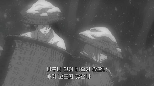 """(자막) 명탐정 코난 """"핫토리 명추리"""" 모음 490-2화 썸네일"""