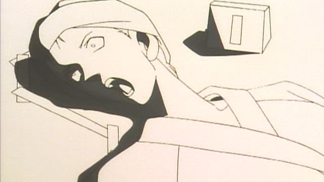 (자막) 명탐정 코난 1기 (96~98년) 45화 썸네일