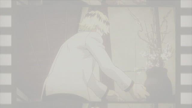나의 히어로 아카데미아 4기 8화 썸네일