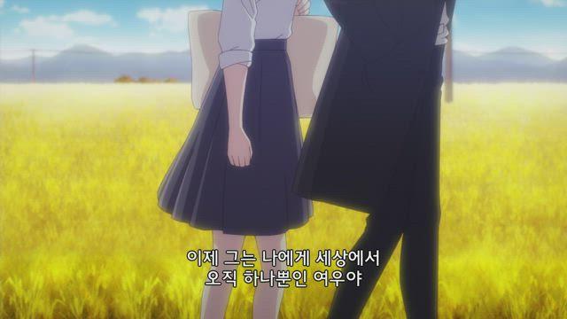 러브 앤 프로듀서 6화 썸네일